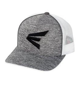 Easton HEATHERED SNAPBACK Hat