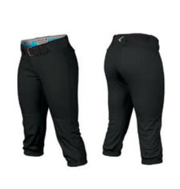 Easton Prowess Pant - Youth -