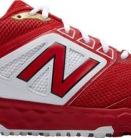 New Balance Fresh Foam T3000v4 Turf -