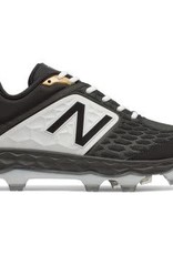 New Balance Fresh Foam PL3000v4 TPU -