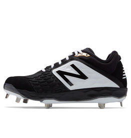 New Balance Fresh Foam Low-Cut L3000v4 Metal -
