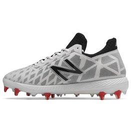 New Balance NB COMP TPU LOW -  Men's Baseball Cleats -