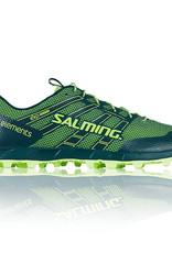 Salming Salming Elements 2 Mens- D.Teal/S.Green -