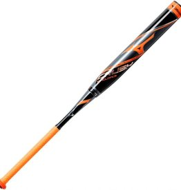 "mizuno 2019 Mizuno Crush End Load 12"" -"