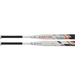 Easton 2019 FIRE FLEX 3 13.5 - BALANCED