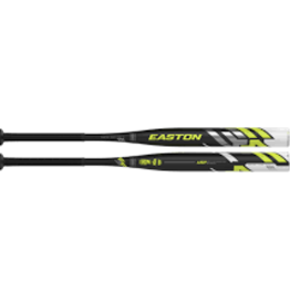 "Easton 2019 FIRE FLEX 3 - 13.5"" - Loaded"