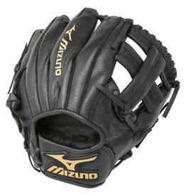 "mizuno GXT2A - Mizuno Baseball Infield Training Glove 9"""