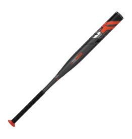 """Easton 2019 FIRE FLEX 3 13.5"""" - MID LOAD"""
