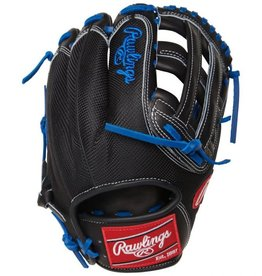 "Rawlings HEART OF THE HIDE PROKB17-6BMR 12.25"" (GOLD GLOVE CLUB)"