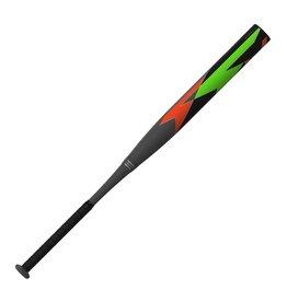 Easton 2020 FIRE FLEX 4 13.25 - EX-LOAD