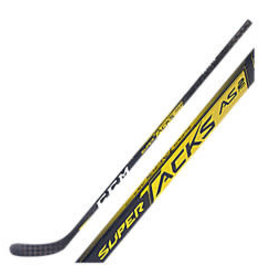 CCM SUPER TACKS AS2 PRO -