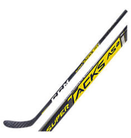 CCM SUPER TACKS AS2 - Sr.