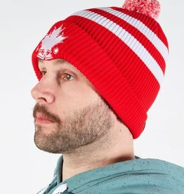 GONGSHOW TOQUE ON ONE Canada