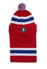GONGSHOW TOQUE ON ONE Montreal