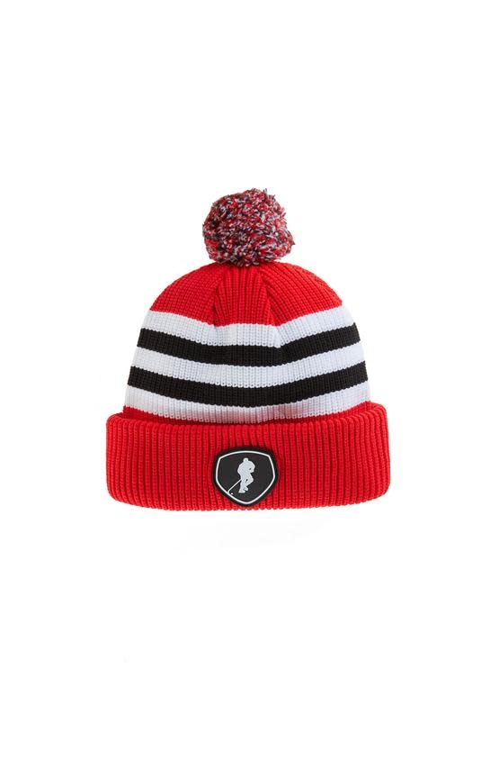 GONGSHOW TOQUE ON ONE Chicago