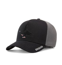 GONGSHOW Johnny Mcchipper Hat - Jr.