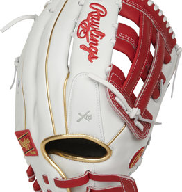 Rawlings Liberty Advanced - RLA130-6S-3/0 -13""