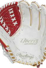 Rawlings Liberty Advanced - RLA125-18S-3/0 -12.5""
