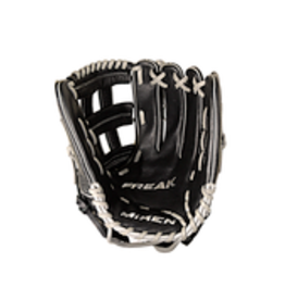 Miken MFRK13 FREAK 54 GLOVE 13''