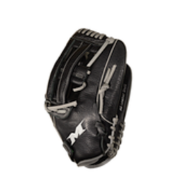 Miken MFRK13 FREAK 54 GLOVE 13'' (LHT)