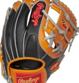 "Rawlings HEART OF THE HIDE PRO PRONP7-7CN -11.5""  (GOLD GLOVE CLUB)"