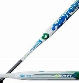 DeMarini 2020 FULK SIGNATURE SERIES
