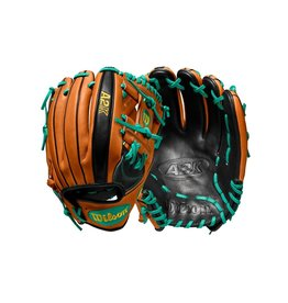 Wilson 2020 A2K Matt Chapman Game Model -11.75""