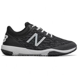 New Balance NB T4040V5 Men's Low Turf Shoes -