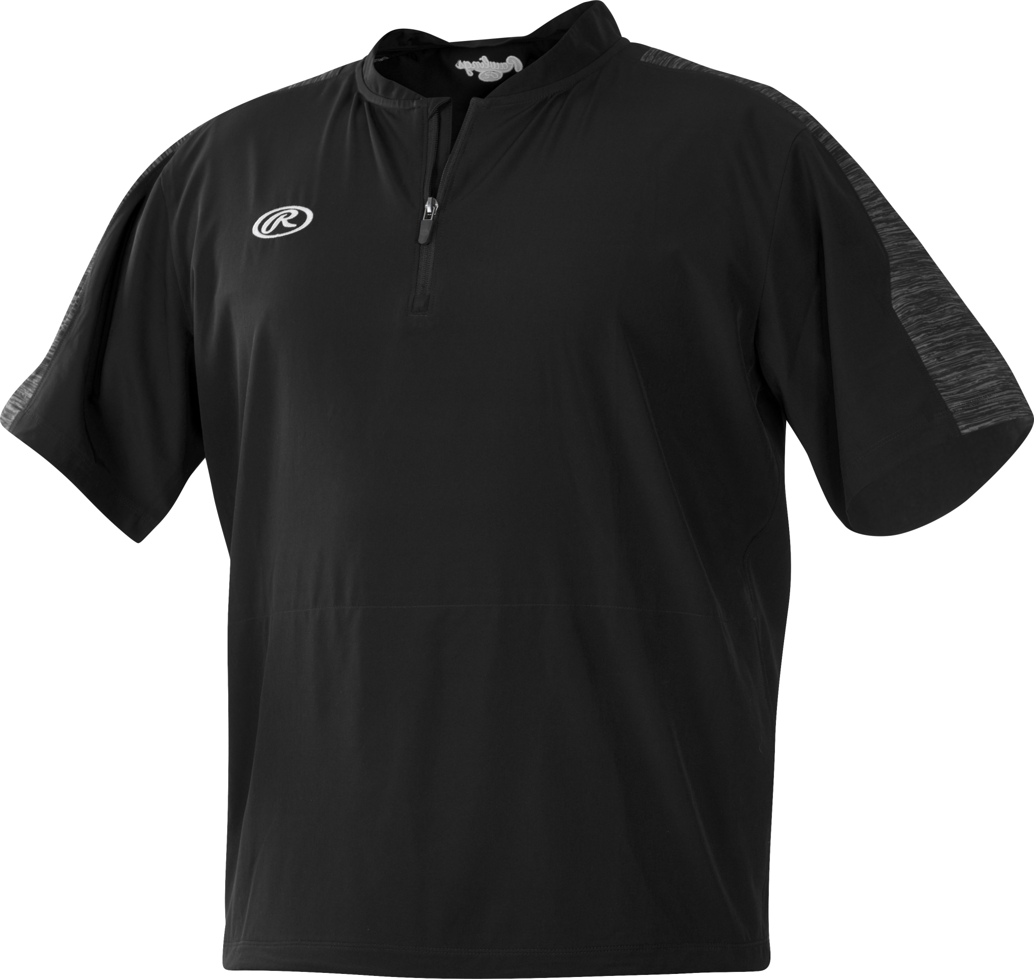 Rawlings LAUNCH CAGE JACKET YOUTH YLNCCJ (2020)