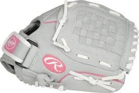 """Rawlings Sure Catch - SCSB105P - 10 1/2"""""""