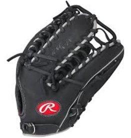 Rawlings PRO601DCBG - RH - Trap/FB