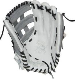 """Rawlings HOH Softball - PRO1275SB-6WG - 12 3/4"""""""