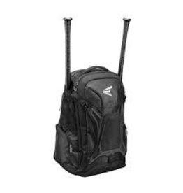 Easton WALK-OFF PRO BACKPACK  -