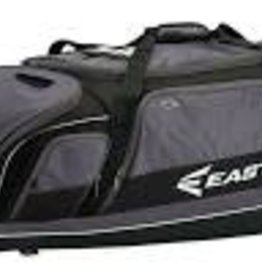 EASTON (CANADA) E900C WHEELED BAG BK