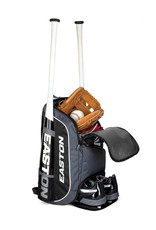 Easton EASTON GAME READY YOUTH BAT PACK