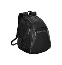 DeMarini DEMARINI VOODOO JR BACKPACK -
