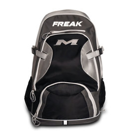 Miken MIKEN FREAK 54 BACKPACK