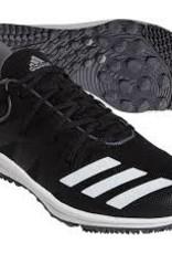 Adidas Adidas Speed Turf -