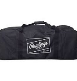 Rawlings Rawlings Equipment Bag (RTB40-B)