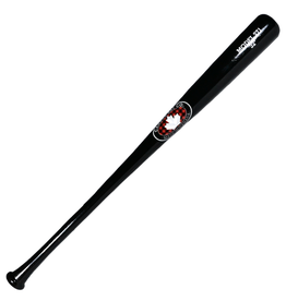 B45 Canuck Bat Model 271 -