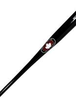 B45 Canuck Bat Model 243 -