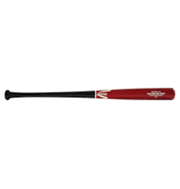 Easton PRO BIRCH E141 BAT -