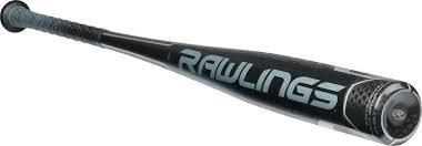 """Rawlings BBZV3 -  Velo Hybrid BBCOR (2 5/8"""") (-3)"""