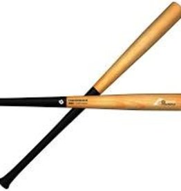 DeMarini D243 Pro Maple Wood Composite - 31""