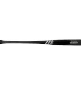 Marucci CU26 Pro Model Black
