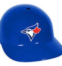 Louisville TORONTO BLUE JAYS Replica Helmet
