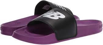 New Balance NB SWF200 Women's Sandals -