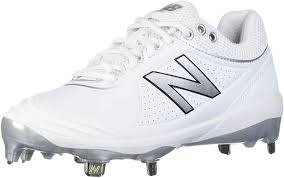 New Balance NB SMFUSEW2 Women's Fastpitch Cleat -
