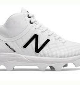 New Balance NB PM4040V5 - Mid TPU Molded Cleats -