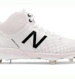 New Balance NB M4040V5 Baseball Cleat -